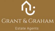 Grant & Graham Estate Agents